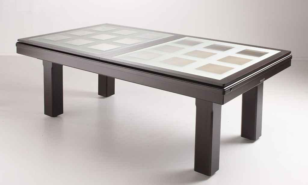 billard toulet occasion. Black Bedroom Furniture Sets. Home Design Ideas