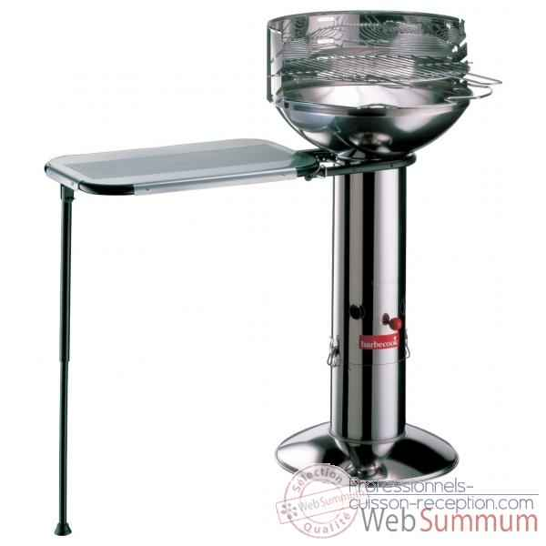 Optima inox Barbecook 223.4302.000