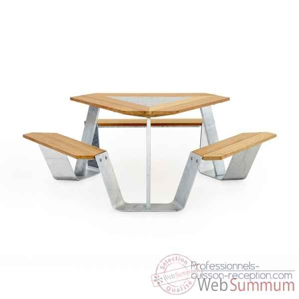 achat de plaque sur professionnels cuisson reception. Black Bedroom Furniture Sets. Home Design Ideas