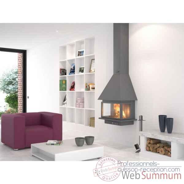 pour chemin e mod le ch57 f1 pc couleur noire 1 m tre de tuyau cache tuyau supl mentaire focgrup. Black Bedroom Furniture Sets. Home Design Ideas