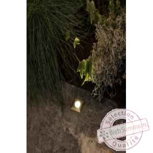 Atria warm white Garden Lights -4077601
