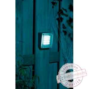 Halo Garden Lights -3075061