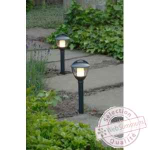 Laurus Garden Lights -2514061