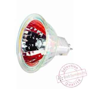 Mr16 20w Garden Lights -6049101