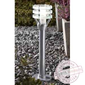 Vitex Garden Lights -3002051