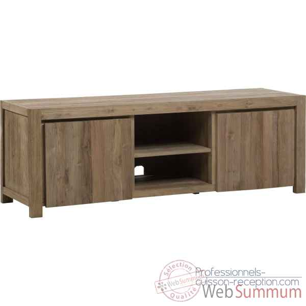 achat de meuble sur professionnels cuisson reception. Black Bedroom Furniture Sets. Home Design Ideas