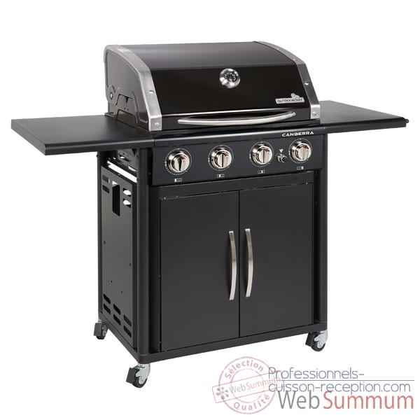 barbecue outdoorchef de outdoorchef dans australien outdoorchef de barbecue gaz c. Black Bedroom Furniture Sets. Home Design Ideas