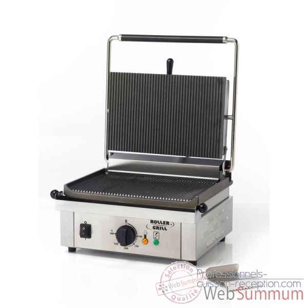 plancha grill sur professionnels cuisson reception. Black Bedroom Furniture Sets. Home Design Ideas