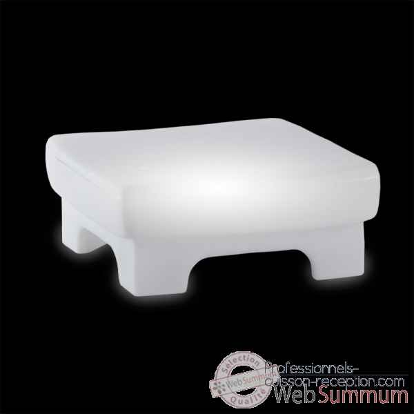 Petite table desing design little table LP PUF002
