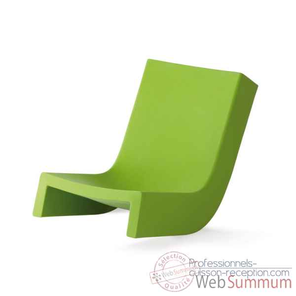 Twist laque Slide -SL TWS070