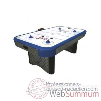 Air hockey stella loisirs junior AHJ