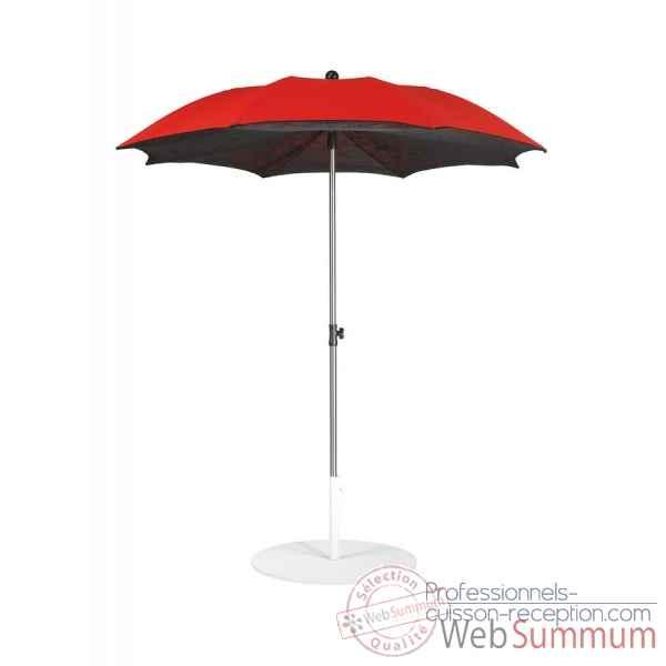 parasol design sywawa sur professionnels cuisson reception. Black Bedroom Furniture Sets. Home Design Ideas